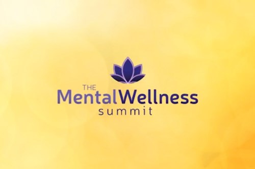 Mental wellness summit